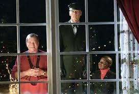 Carol Christmas (2003) – 2013 Christmas Movies on TV Schedule