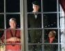 A Carol Christmas (2003)