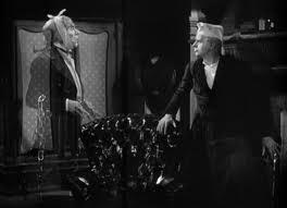 Home - 1930's - A Christmas Carol (1938)