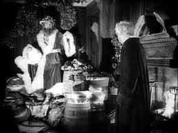Christmas Carol (1951) – 2016 Christmas Movies on TV Schedule ...