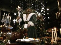 A Christmas Carol (1984) – 2017 Christmas Movies on TV Schedule – Hallmark Channel Countdown to ...