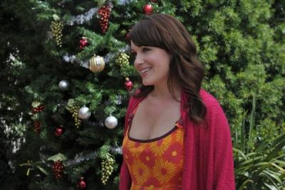 A Christmas Wedding Date.A Christmas Wedding Date 2012b A Christmas Wedding Images