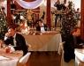 A Christmas Wedding Date (2012)