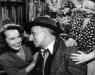 A Christmas Wish (aka The Great Rupert) (1950)