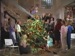 Very Brady Christmas (1988)