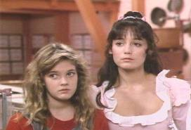 Babes in Toyland (1986) – 2018 Christmas Movies on TV ...