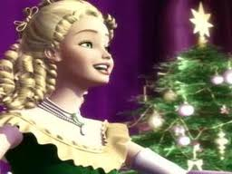 Barbie in a Christmas Carol (2008) – 2018 Christmas Movies on TV Schedule – Christmas Movie A to ...