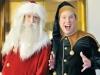 Cancel Christmas (2010)