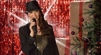 a Christmas Star (2013)