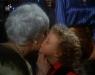 Christmas Eve (1986)