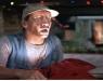 Ernest Saves Christmas (1988)