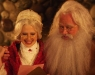 Finding Mrs. Claus (2012)
