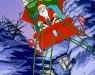 Grandma Got Run Over By A Reindeer (2000)