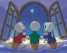 Mickey\'s Once Upon a Christmas (1999)