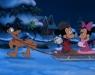 Mickey's Once Upon a Christmas (1999)
