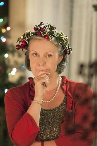 Mistletoe Over Manhattan 2011 2018 Christmas Movies On