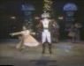 The Nutcracker: A Fantasy on Ice (1983)