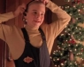 Richie Rich's Christmas Wish (1998)