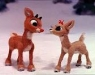 Rudolph The Red Nosed Reindeer (1964)