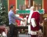 Santa Switch (2013)