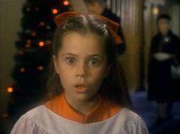 Best Christmas Pageant Ever (1983)