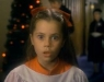The Best Christmas Pageant Ever (1983)