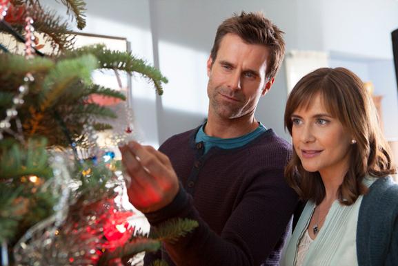 the christmas ornament  2013   u2013 2017 christmas movies on