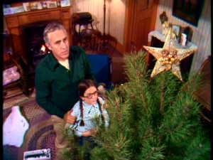the house without a christmas tree 1972 - House Without A Christmas Tree