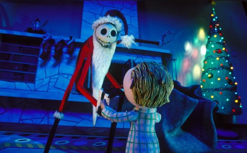 The Nightmare Before Christmas (1993) – 2015 Christmas Movies on TV ...
