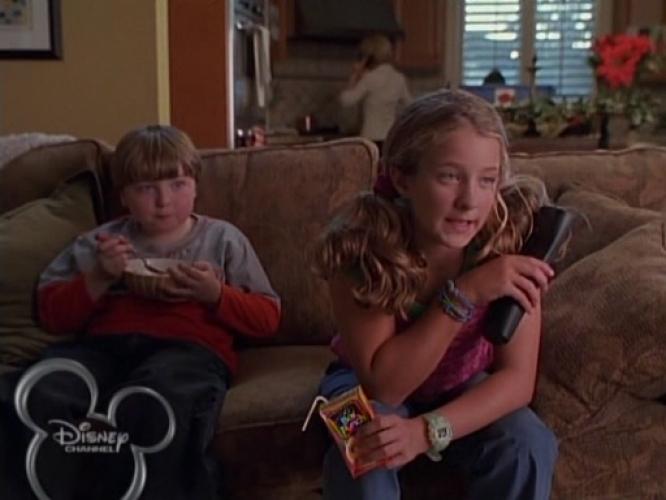 Ultimate Christmas Present (2000)