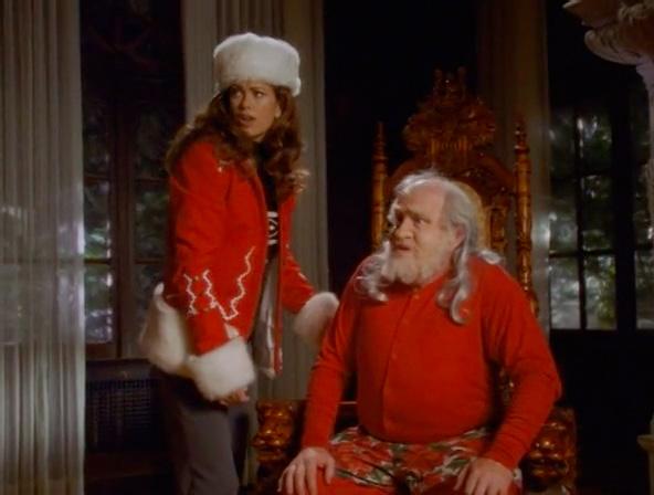 Upon a Christmas (2001)