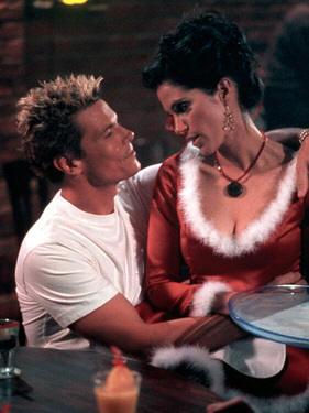 Christmas (2003)