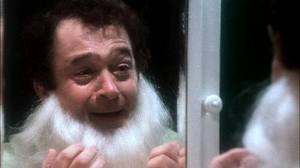 You Better Watch Out (aka Christmas Evil) (1980) – 2018 Christmas Movies on TV Schedule ...