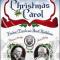 A Christmas Carol (1954)