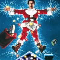 Watch National Lampoon's Christmas Vacation June 25th on AMC
