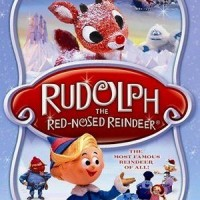 Rudolph The Red-Nosed Reindeer (1964)