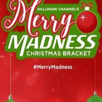 Merry Madness Marathon begins April 10th at noon