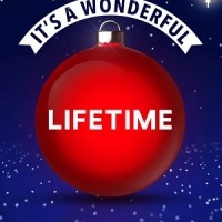 "Lifetime Announces Full Slate of New Holiday Movies for Annual ""It's a Wonderful Lifetime"" Programming Event Beginning October 23rd"