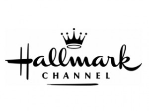 Hallmark Channel Holiday Open House Schedule