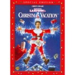 National Lampoon&#8217;s Christmas Vacation (1989)