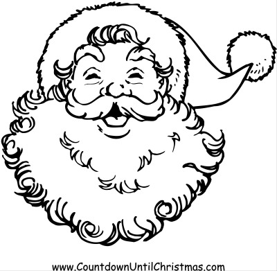 Color Santa Claus 2018 Christmas Movies On Tv Schedule Christmas