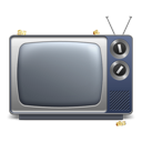 Whats on TV today? October 14, 2011