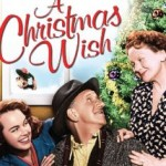 A Christmas Wish (aka The Great Rupert) (1950)