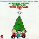 A Charlie Brown Christmas (1965) Original Sound Track Recording