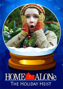 home-alone-5-holiday-heist1.jpg