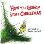 How the Grinch Stole Christmas (1966) Music Soundtrack