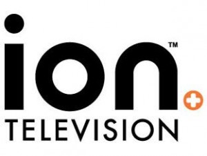 """ION Television invites viewers to """"Get Wrapped Up in the Holidays!"""" with five new original holiday movies"""
