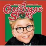 A Christmas Story (1983) Music Soundtrack