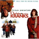 Christmas with the Kranks (2004) Soundtrack