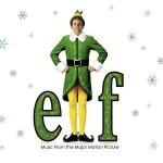 Elf (2003) Music Soundtrack